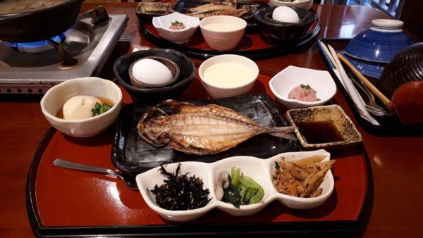 箱根 一の湯 本館
