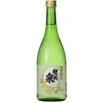 加志鶴 純米吟醸