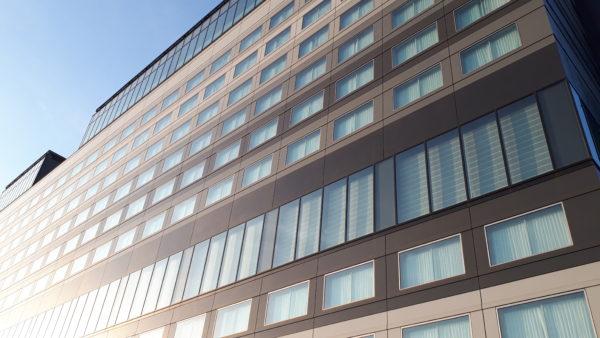 ホテルヴィラフォンテーヌの写真